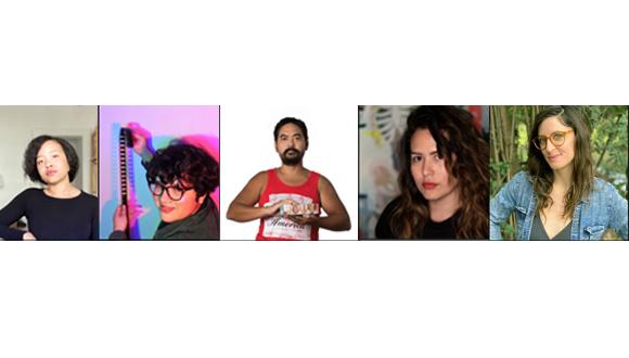 Line-Residency-Austin-Artists-2020