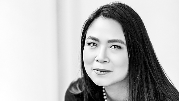 Menil Associate-Curator-of-Contemporary-Art-Irene-Mei-Zhi Shum-departs-for-Art-In-General-New-York-Feb-2020
