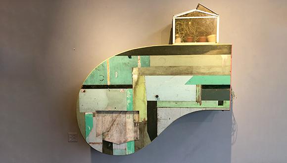 Patrick-Renner-Bounty-at-Redbud-Gallery-Feb-2020