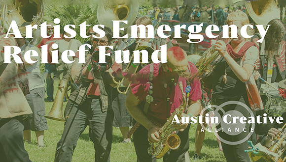 Austin-Creative-Alliance-Artist-Relief-Fund-Established-March-2020-for-COVID-19-Relief