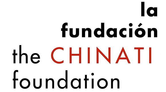 Chinati-Foundation-Marfa-Texas