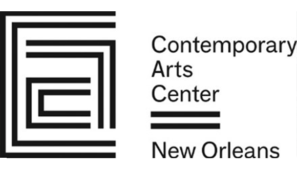 Contemporary-Arts-New-Orleans