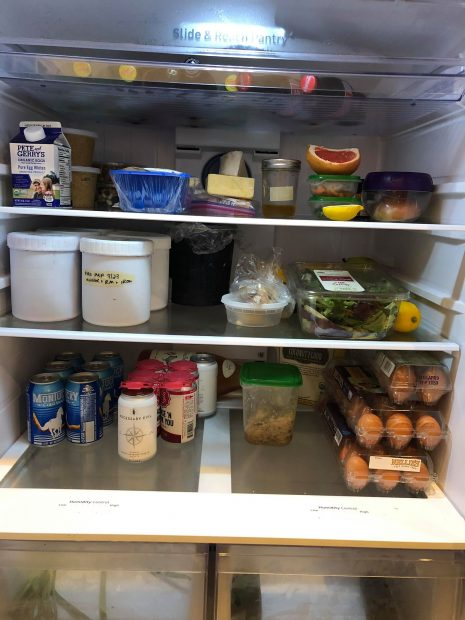 Whats-in-your-fridge-Delaney-smith