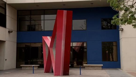 El-Paso-Museum-of-art-for-Sixth-annual-Border-Biennial-El-Paso-2020