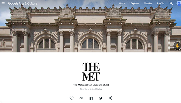 Google-arts-and-culture-walkthroughs