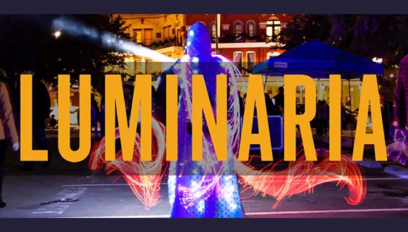 Luminaria-Artist-Corona-Arts-Relief-Fund-March-2020