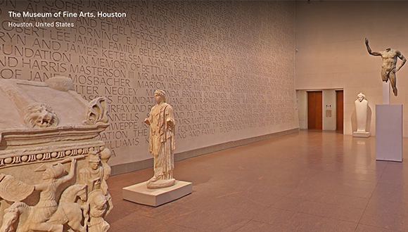 MFAH-Virtual-experience-on-google-arts-and-culture-covid-19-2020