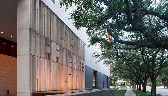 MFAH-museum-of-fine-arts-Houston