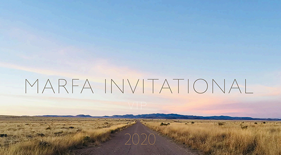 Marfa-Invitational-2020