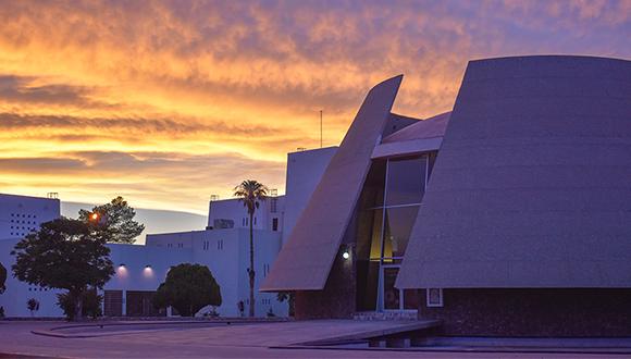 Museo-de-Arte-de-Ciudad-Juarez-for-Sixth-annual-Border-Biennial-El-Paso-2020