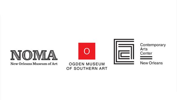 New-orleans-meuseum-closings-COVID-19-2020