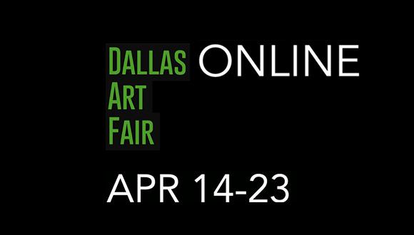 The-2020-Dallas-Art-Fair-will-be-online-April-2020
