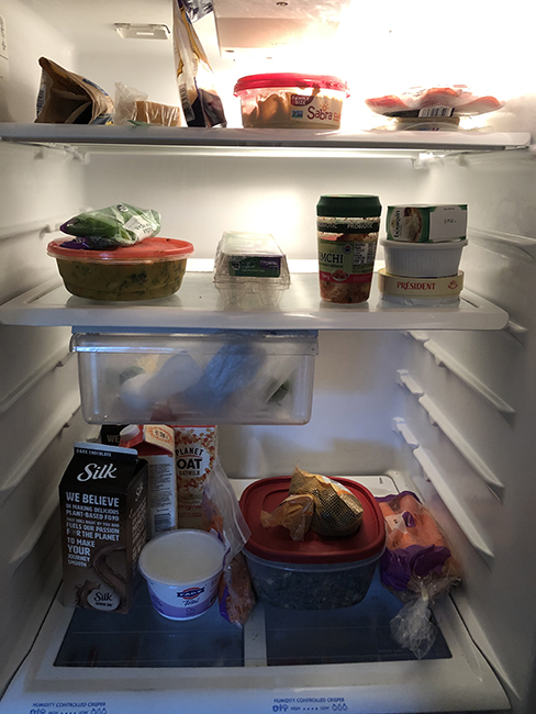 What's-in-your-Fridge-Candice-Hicks