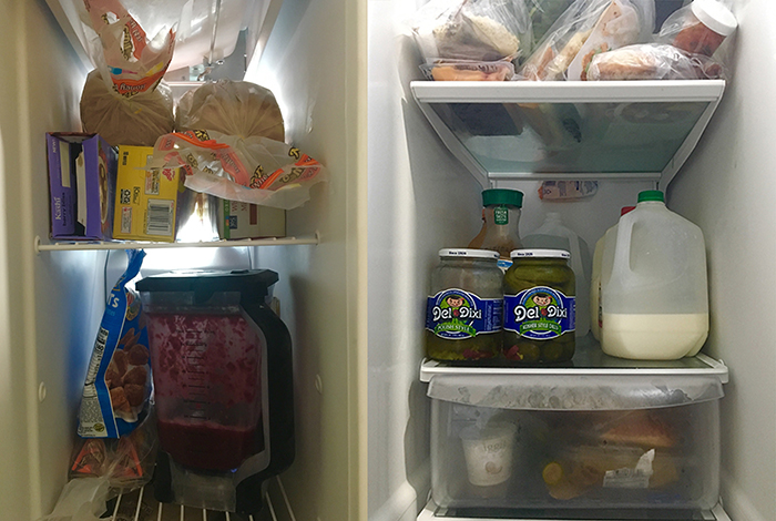 Whats-in-your-fridge-Emily-Peacock-Patrick-Renner