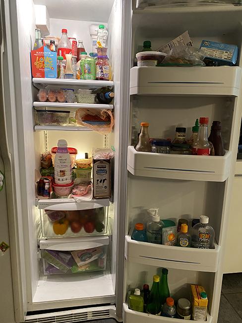 Whats-in-your-fridge-Greg-Bahr
