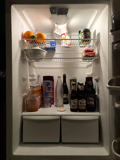 Whats-in-your-fridge-Jason-Dibley
