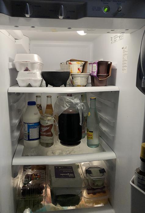 Whats-in-your-fridge-Jesse-Sierra-Hernandez