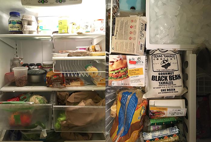 Whats-in-your-fridge-Julie-Libersat