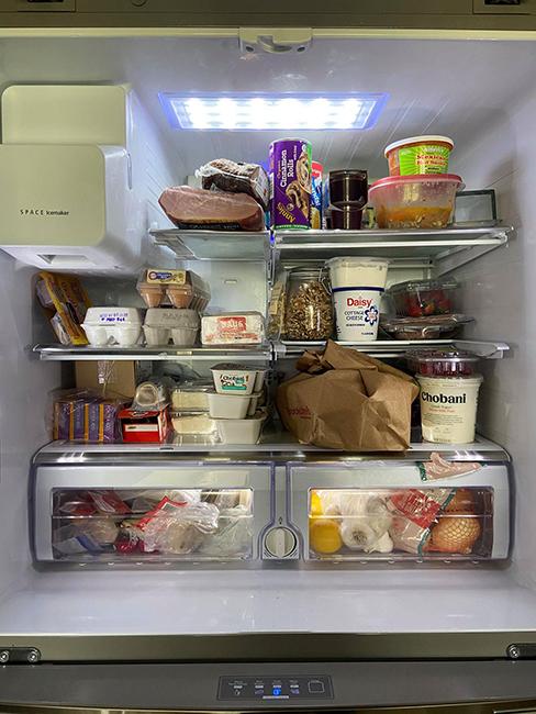 Whats-in-your-fridge-Misty-Keasler
