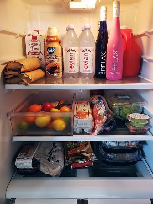 Whats-in-your-fridge-Robert-Hodge