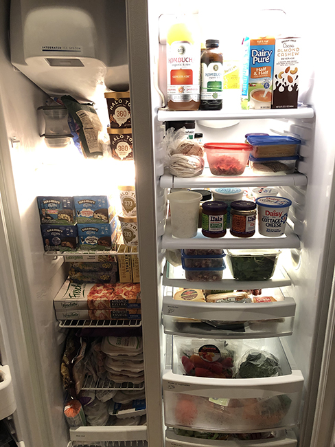 Whats-in-your-fridge-Ryder-Richards-and-Sue-Anne-Rische