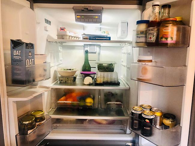 Whats-in-your-fridge-Sara-Cardona