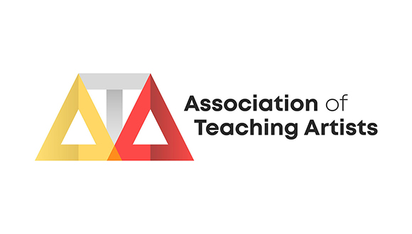 Association-of-Teaching-Artist