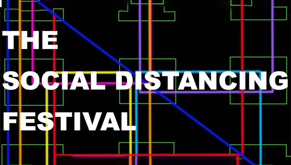 social-distancing-festival-created-in-response-to-COVID-19-March-2020
