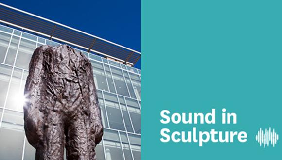 sound-in-sculpture-at-Landmarks-UT-Austin-2020