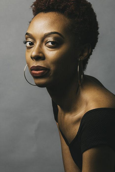 ARRAY+Grantee+Jasmine-Jones-Houston+Museum+of+African+American+Culture