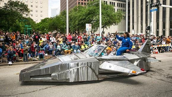 Art-Car-Parade-2020-goes-online-c