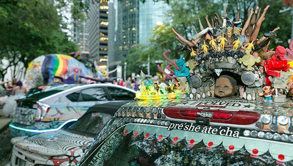 Art-Car-Parade-2020-goes-online