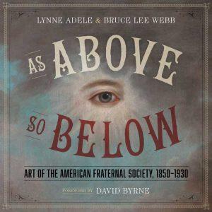As-Above-So-Below