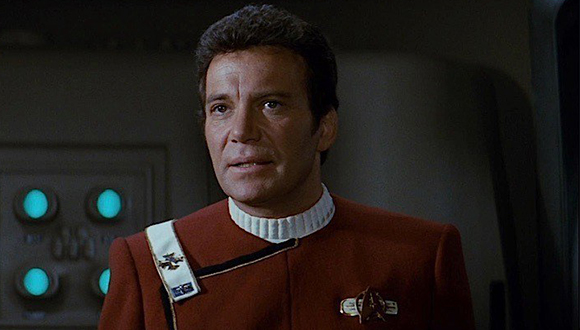 Captain-James-T-Kirk-emerges-from-the-Star-Trek-Kobayashi-Maru-Simulation-Test-