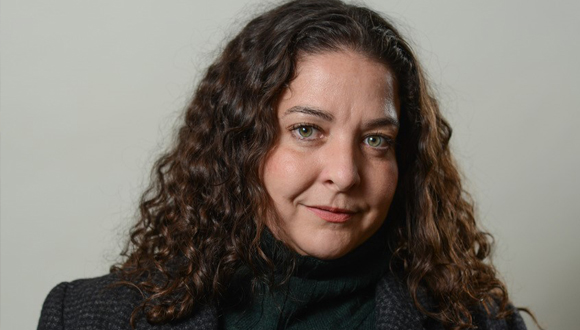 Carolyn-Ramo-Executive-Director-of-Artadia