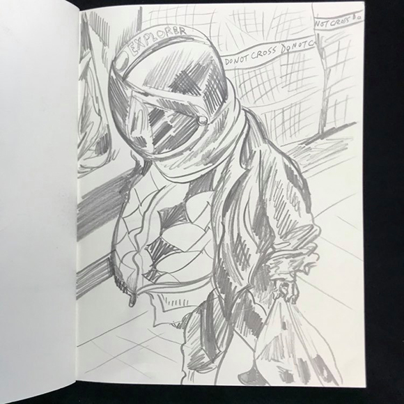 Clay-Stinnett-Corona-Time-Book-Sketches-5-April-2020