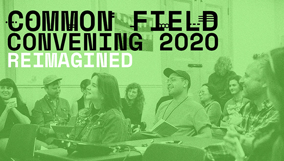 Common-Field-Reimagined-as-an-Online-experience-for-2020