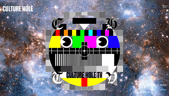 Culture-Hole-TV-Episode-1-Hugs-From-Culture-Hole-Dallas