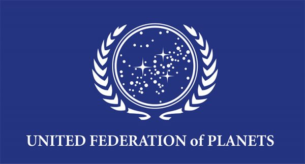 Flag_of_the_United_Federation_of_Planets