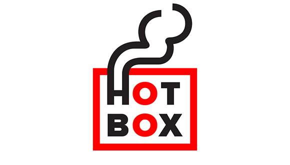 Hotbox-Residency-goes-online-2020