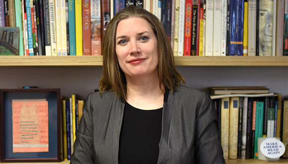 Jennifer-(Jen)-Benka-President-and-Executive-Director-of-the-Academy-of-American-Poets