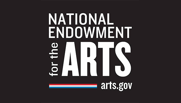 National-Endowment-for-the-arts