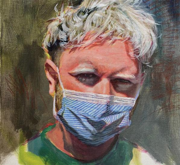PPE-2020-by-artist-Jay-Wilkenson