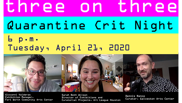 Quarantine-Crit-Night-at-Art-League-Houston-April-21-2020