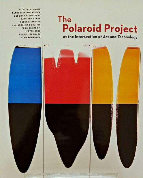 The-polaroid-Project-At-the-intersection-of-Art-and-Technology
