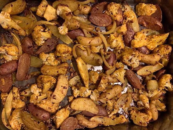 George-Shakleford's-Roasted-Potatoes