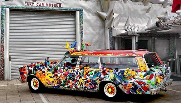Art-Car-Museum-Houston-May-2020