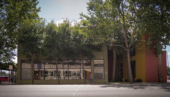 Artpace-San-Antonio-Reopened-May-26-2020-after-covid-19-closing