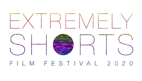 Extremely-Shorts-Film-Festival-Online-Only-May-2020