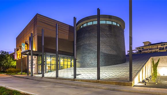 Holocaust-museum-houston